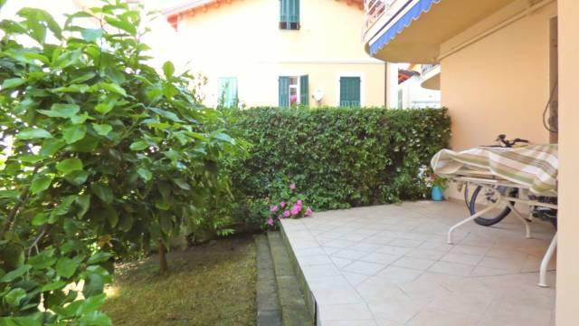 Bilocale Sanremo Via Martiri, 246 12