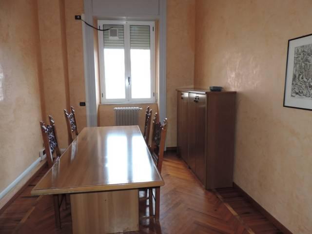 1349 - Ufficio o appartamento in centro storico Rif. 6757715