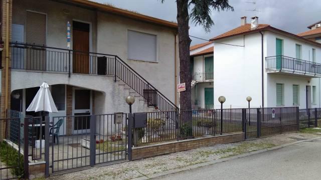 ravenna affitto quart:  agenzia-immobiliare-sole-mare