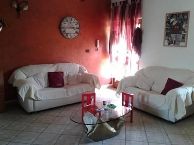 Appartamento in ottime condizioni in vendita Rif. 6754670