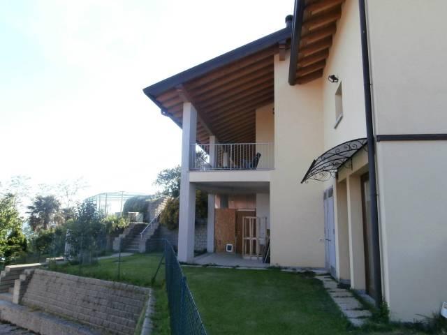 comerio vendita quart:  immobiliare italiana