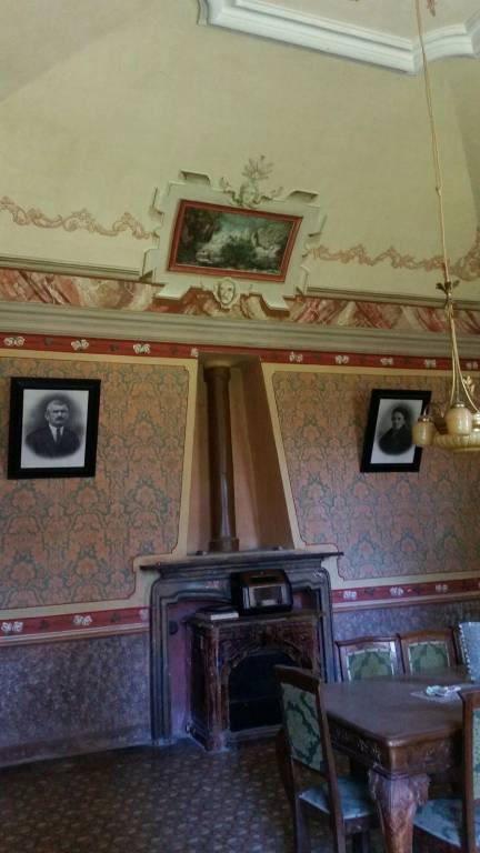 Palazzo / Stabile in vendita a Castelletto Merli, 14 locali, prezzo € 900.000 | PortaleAgenzieImmobiliari.it