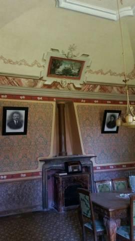 Palazzo / Stabile in vendita a Castelletto Merli, 6 locali, prezzo € 900.000 | CambioCasa.it