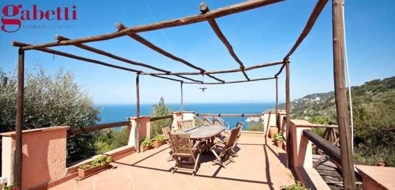 Rustico / Casale in ottime condizioni in vendita Rif. 8647103