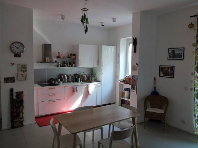 Appartamento in affitto Rif. 6757289