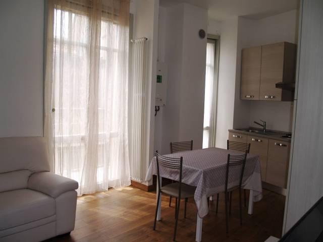 Appartamento, carluccio gallardi, Affitto/Cessione - Vercelli
