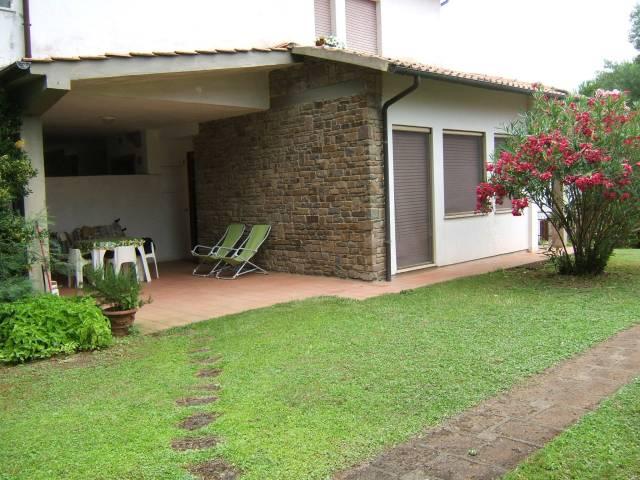 Villa arredato in affitto Rif. 6757038