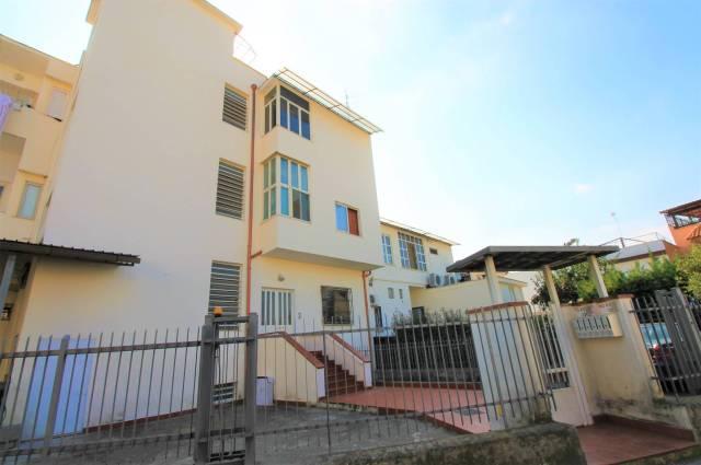 Appartamento, Italia, 0, Vendita - Saviano
