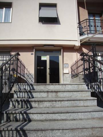 Appartamento in Vendita a Mignanego: 3 locali, 80 mq