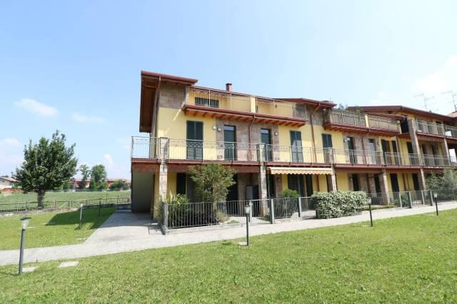 PieLLe Casa - ☎ Tel. e ✔ WhatsApp - 0350274034