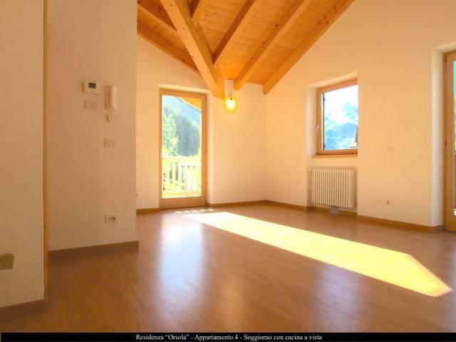 Appartamento in vendita Rif. 6756555