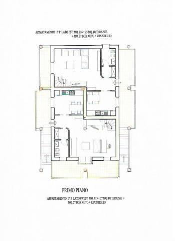 Casa Indipendente in vendita Rif. 6754812