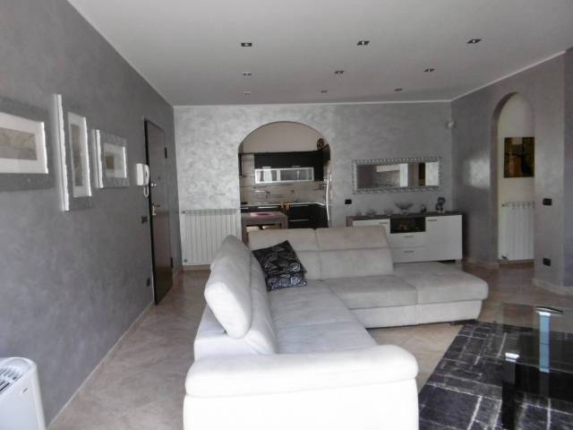 Casa Indipendente in ottime condizioni in vendita Rif. 6759916