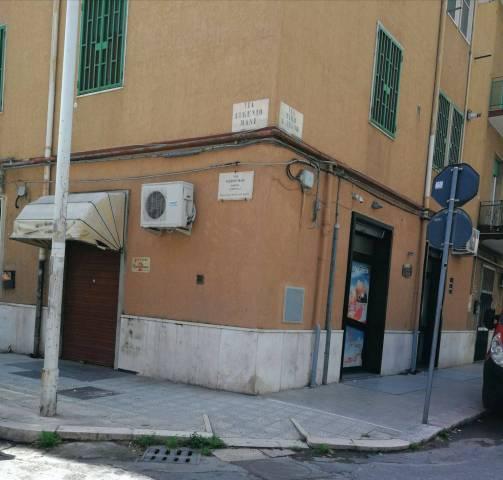 Magazzino - capannone in affitto Rif. 6757172