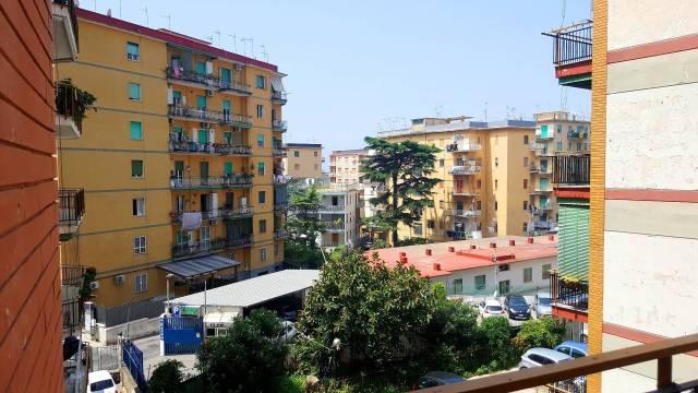 Appartamento, Libertà, 0, Affitto/Cessione - Portici