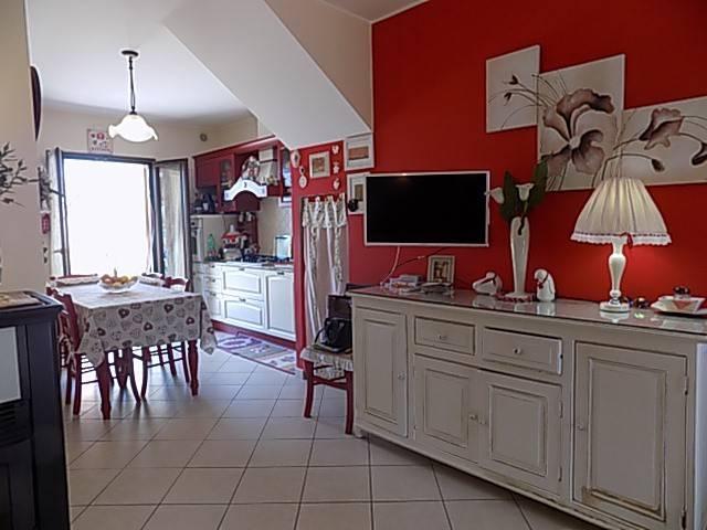 Villa - Casa, Piersanti Mattarella, Vendita - Maracalagonis (CA)