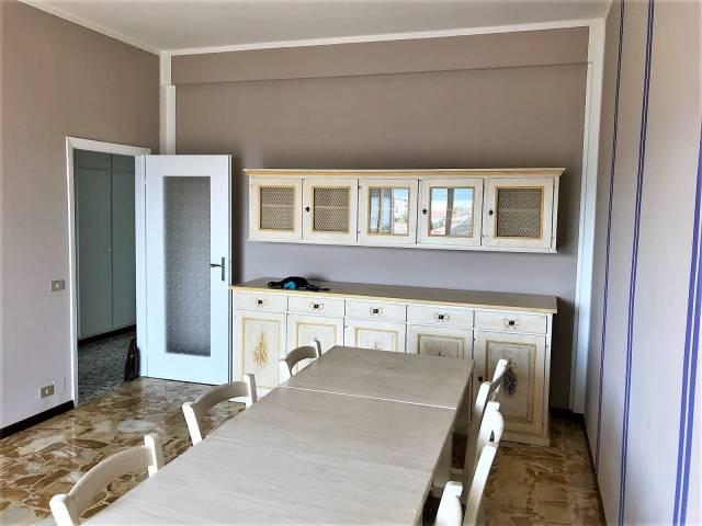 Appartamento VERBANIA vendita    STUDIO IMMOBILIARE VCO