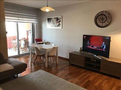 Appartamento, Torquato Tasso, Centro città, Vendita - Lecce (Lecce)
