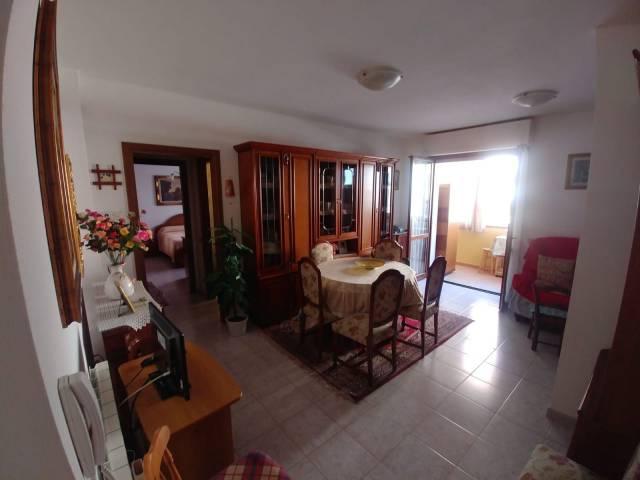 Appartamento, 65 Mq, Vendita - Sestu (CA)