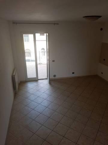 Marcellina appartamento ampoa metratura in locazione