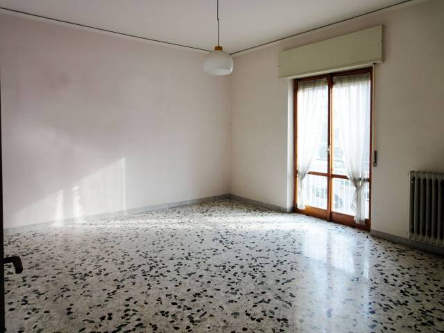 Appartamento, degli Aranci, 0, Vendita - Sorrento