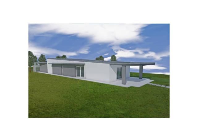 Villa in vendita Rif. 6665506