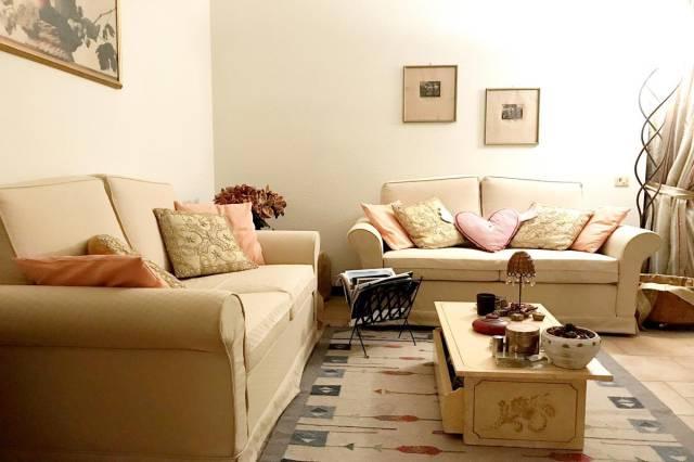 Appartamento in ottime condizioni in vendita Rif. 6770664