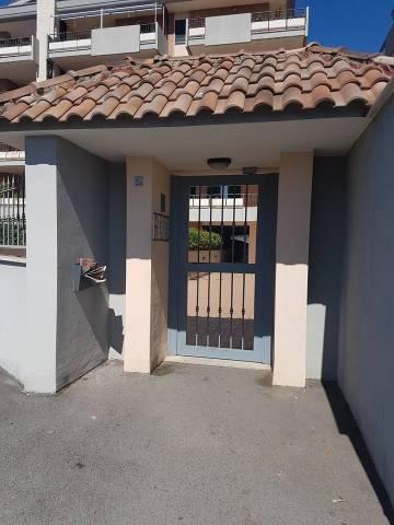 appartamento Bracciano 2