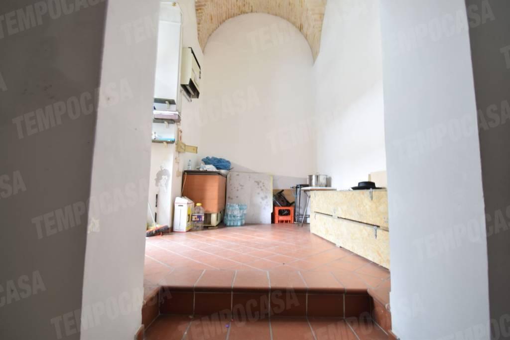Civitanova Alta proponiamo in vendita Locale comme Rif. 6777235