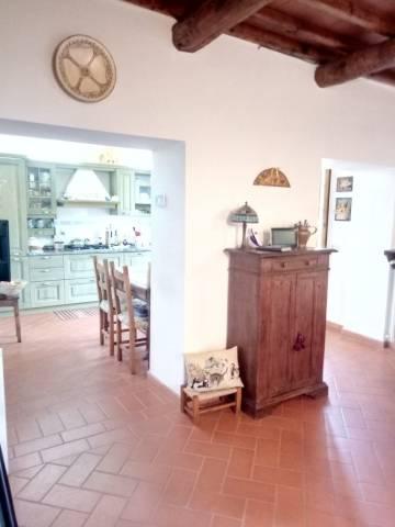Rustico / Casale in ottime condizioni parzialmente arredato in vendita Rif. 6774231