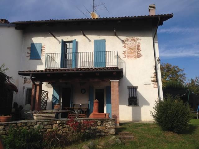 Villa in ottime condizioni in vendita Rif. 6771341