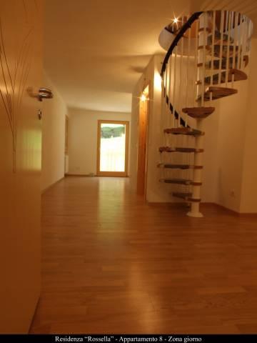 Appartamento in vendita Rif. 6773269