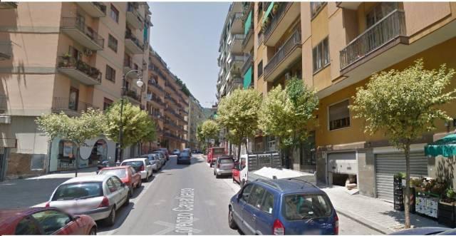 Appartamento, Pio XI, Vendita - Salerno (Salerno)