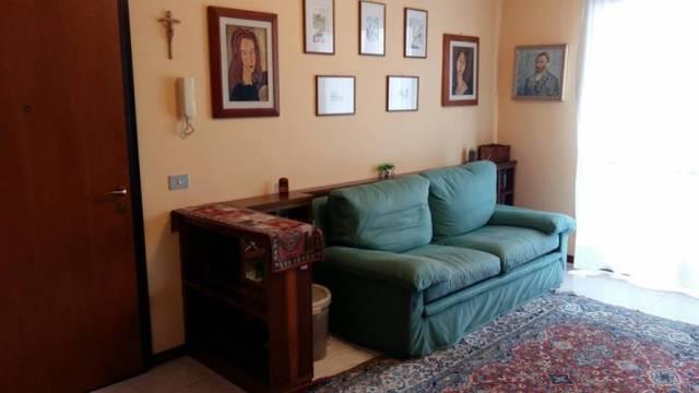 Appartamento in ottime condizioni in vendita Rif. 6786773