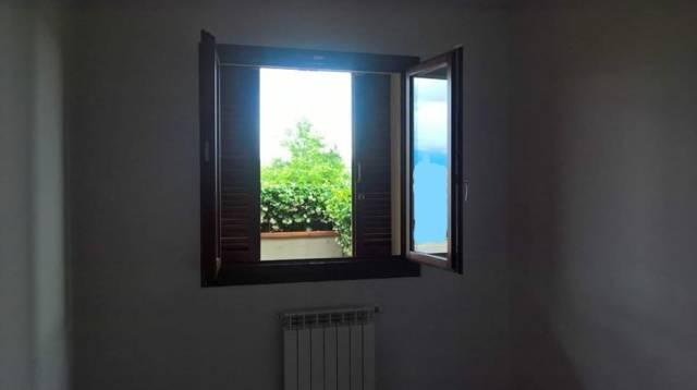 Appartamento in ottime condizioni in vendita Rif. 6786774