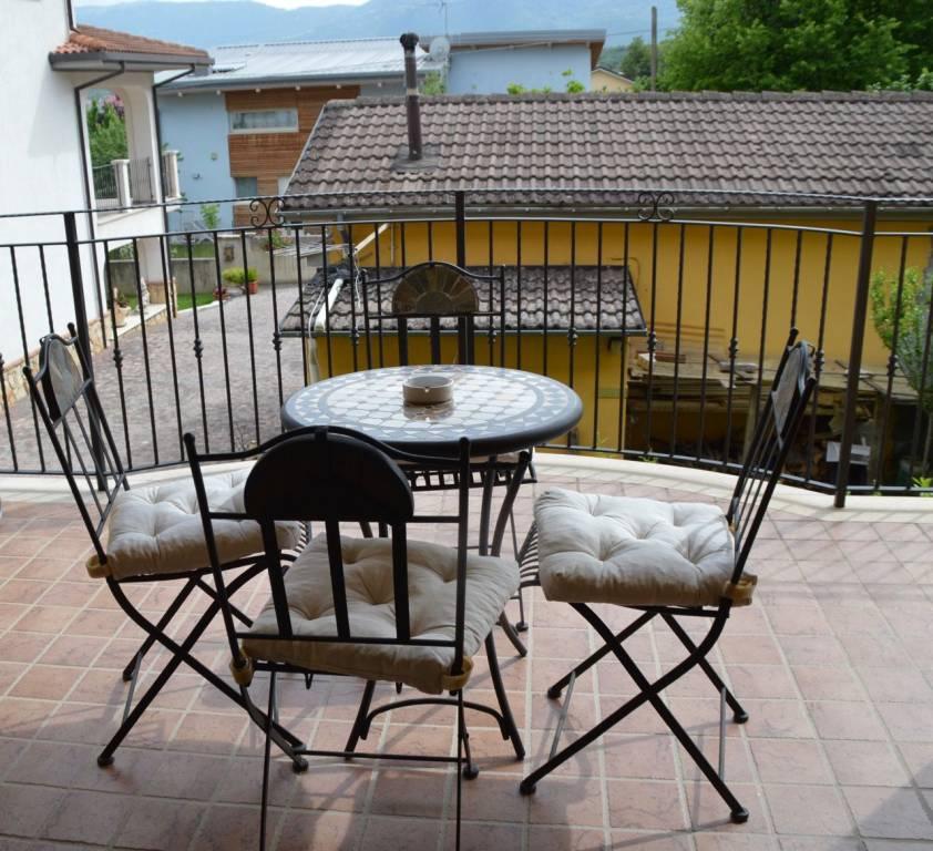 Villetta a schiera in vendita Rif. 6788183