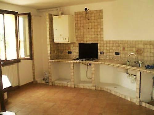 Appartamento in ottime condizioni in vendita Rif. 6786650
