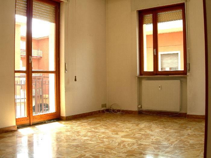 Appartamento da ristrutturare in vendita Rif. 6786126
