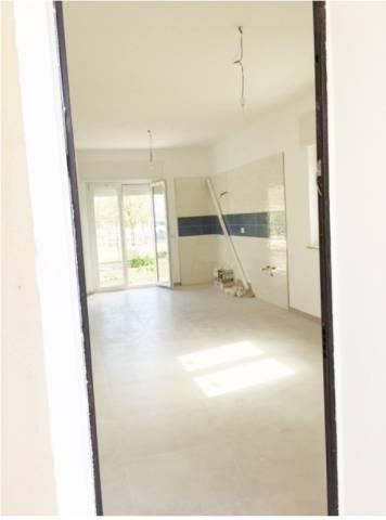 Appartamento in vendita Rif. 6786688