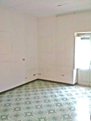 Appartamento Formia centralissimo Rif. F58