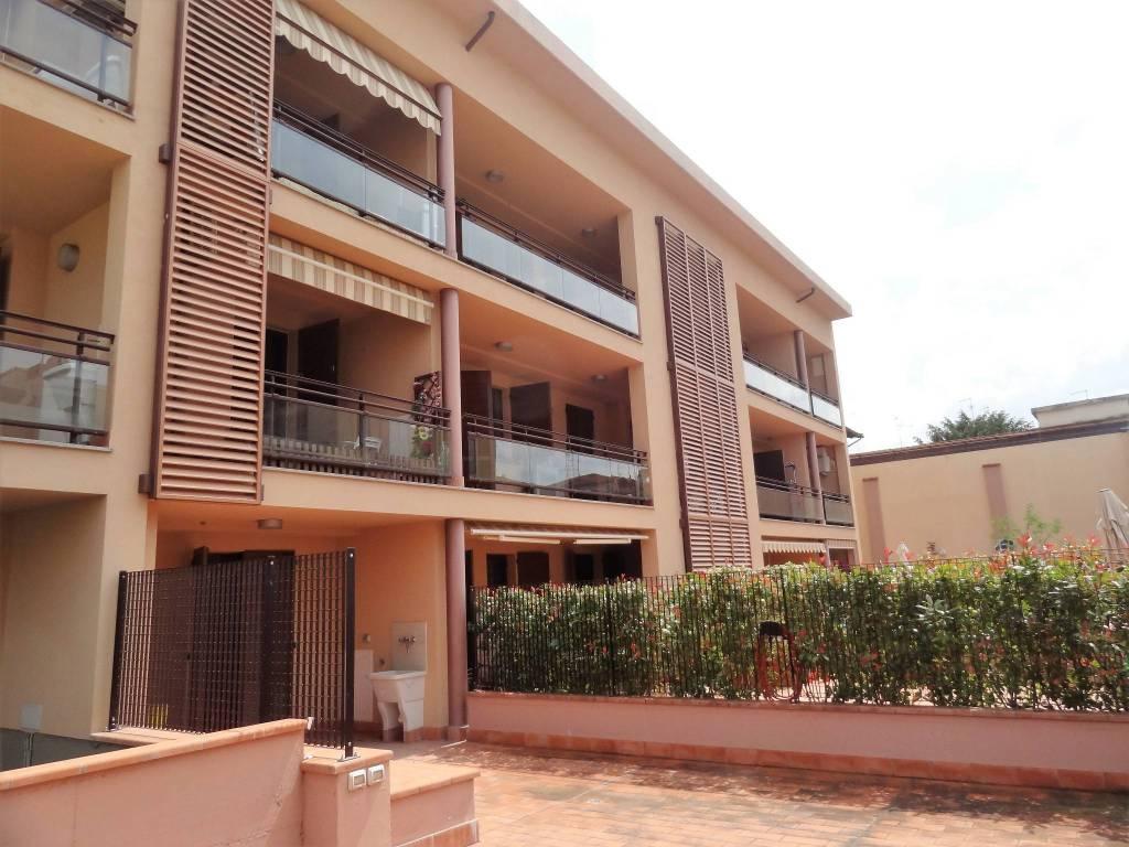 Appartamento in vendita Rif. 9152820
