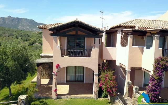 Appartamento in Vendita a Olbia: 3 locali, 59 mq