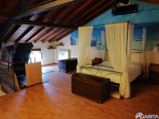 Appartamento in Vendita a Podenzano Periferia: 4 locali, 150 mq