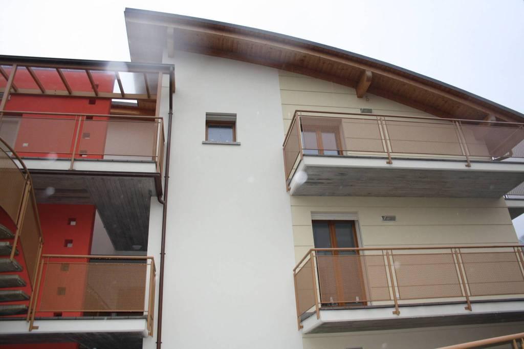 Appartamento in vendita Rif. 6788827
