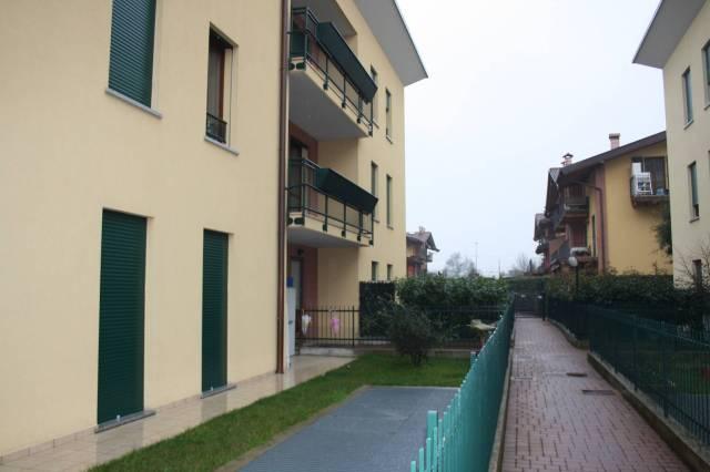 Appartamento in vendita Rif. 6788828
