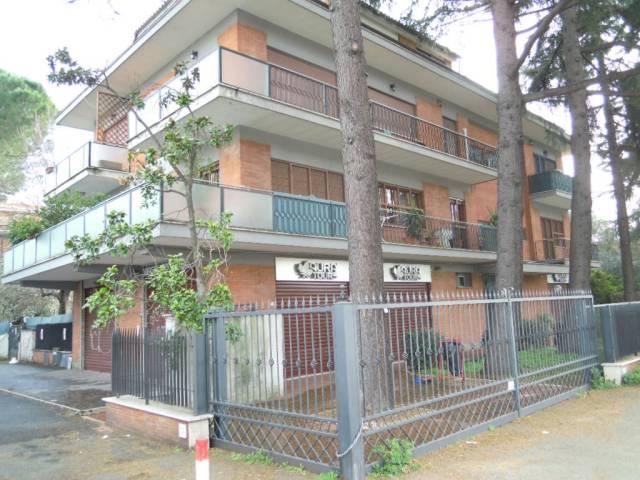 Stanza / posto letto in affitto Rif. 6808562