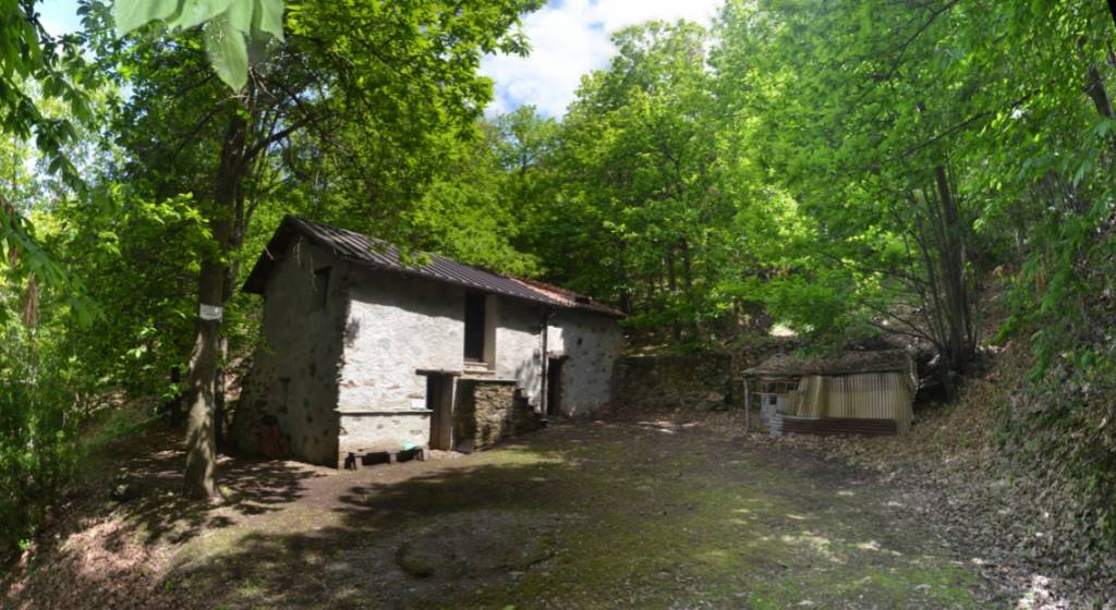 Rustico / Casale in vendita a Priola, 2 locali, prezzo € 35.000 | PortaleAgenzieImmobiliari.it