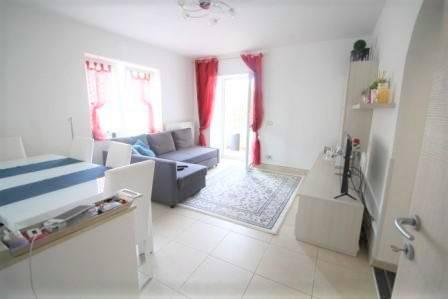 Appartamento in vendita via 4 Novembre 84 Almenno San Bartolomeo