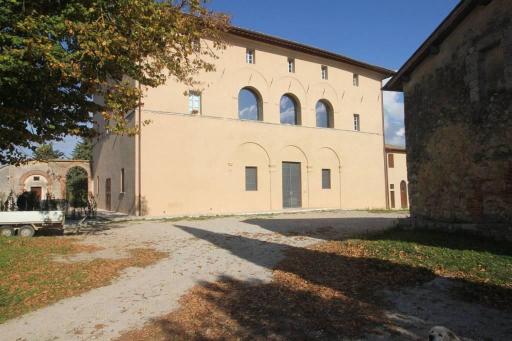 Appartamento in ottime condizioni in vendita Rif. 9140400