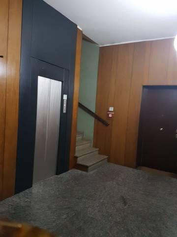 Stanza / posto letto in affitto Rif. 6815511
